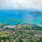 Как открыть банковский счет на Сейшельскую компанию в 2018 году