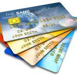 Комитет Госдумы рекомендует принять законопроект по контролю за операциями на картах иностранных банков