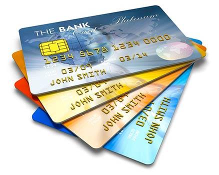 контролировать операции по картам иностранных банков