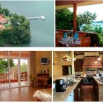 Недвижимость Бока Чика – это райский уголок Панамы возле побережья Тихого океана