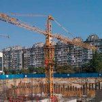 Открыть строительную компанию в Сербии и заработать на растущем рынке