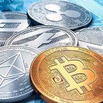 5 самых дружественных к криптовалютам стран
