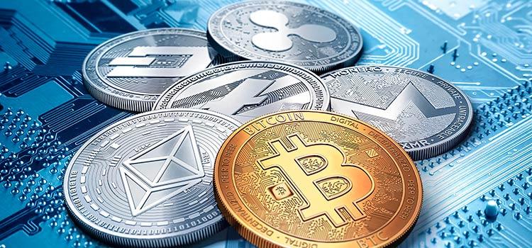 условия для криптовалютного бизнеса