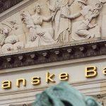 30 миллиардов через Эстонию: как отмывали деньги через эстонский филиал Danske Bank