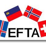 Бизнес в Грузии может поставлять продукцию в 4 страны Европы беспошлинно. Перспективы соглашения о свободной торговле между Грузией и EFTA