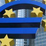 Работа с европейскими банками: есть ли перспективы для украинцев?