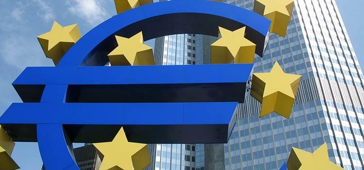работа с европейскими банками
