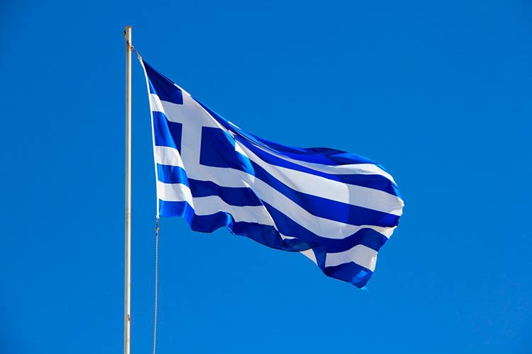 ВНЖ в Греции при покупке недвижимости