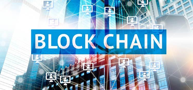 Гонконг приглашает экспертов в сфере блокчейн