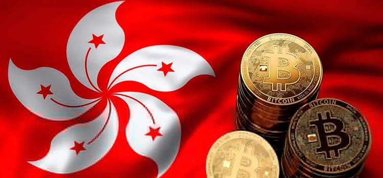 Как регулируются криптовалюты и ICO в Гонконге