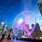 Гонконг – юрисдикция с низким уровнем коррупции