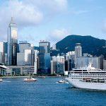 Гонконг обошел Сингапур в рейтинге лучших городов для жизни