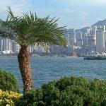 Оффшорная компания в Гонконге 2020