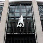 Бизнес иммиграция в Бельгию – Как открыть банковский счет в Бельгии и использовать его