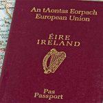 Бизнес иммиграция в Ирландию – 6 причин сделать первый шаг уже в этом году