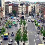 Регистрация инвестиционного фонда в Ирландии удаленно
