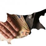 Кипрские оффшорные компании в 2020 году