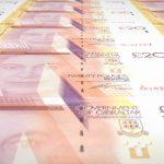 Стоимость жизни в Гибралтаре 2018 – Информация к сведению оформляющих ВНЖ Гибралтара (cat 2)
