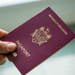 Гражданство Молдовы за инвестиции – Кого привлечет новое предложение?