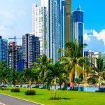 Получение резидентства Панамы – Бесплатная Консультация