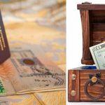 Гражданство за инвестиции: сколько паспортов нужно мультимиллионеру?