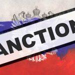 Каждую неделю новые санкции: Минторг США ввёл санкции против 12 российских компаний