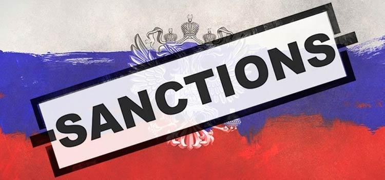 США расширяют списки санкций