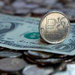 Рубль отыгрался у доллара: вы уже расслабились и перестали защищать активы? Зря!