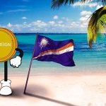 Маршалловы острова готовы выпустить национальную криптовалюту, но МВФ просит отказаться: неужели страшно?