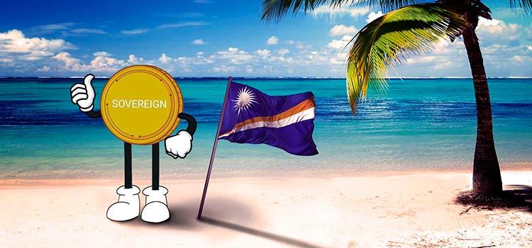 Маршалловы острова готовы запустить криптовалюту
