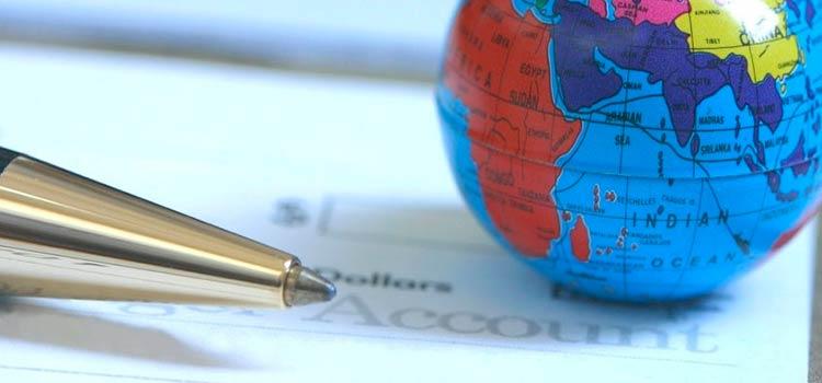 эффект присутствия бизнес-активности своей иностранной компании