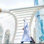 Открытие бизнеса в ОАЭ – эффективное использование залогов