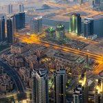 Регистрация компании в ОАЭ. Что предлагают Эмираты?