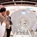 Регистрация компании в ОАЭ для производства или импорта медицинского оборудования