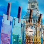 Великобритания борется с отмыванием: под прицелом юристы, бухгалтеры и риелторы