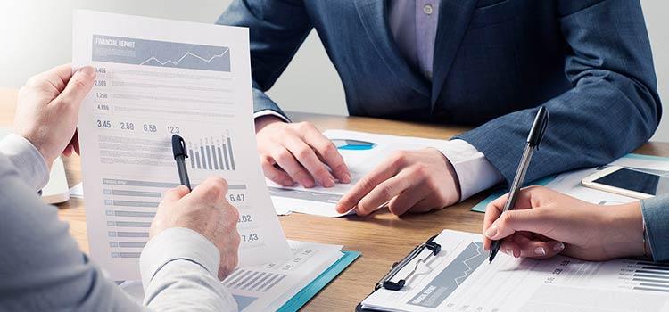 бухгалтерские услуги для компании в Венгрии