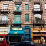 Бизнес-иммиграция в Бельгию – Как арендовать жилую недвижимость в Бельгии?