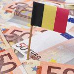 Интересует бизнес-иммиграция в Бельгию? Узнайте, как платить налоги в Бельгии