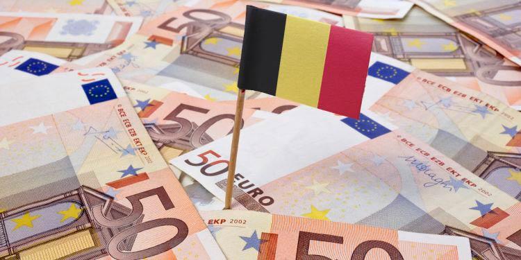Узнайте, как платить налоги в Бельгии