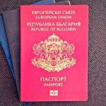 ПМЖ и гражданство Болгарии: цена в 1 млн. евро не пугает инвесторов – Подано 98 заявок