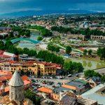 Бизнес в Грузии для фрилансеров: выгоды и преимущества