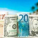 Банковский счет на Кипре: кто не боится ужесточения банковских требований на Кипре?