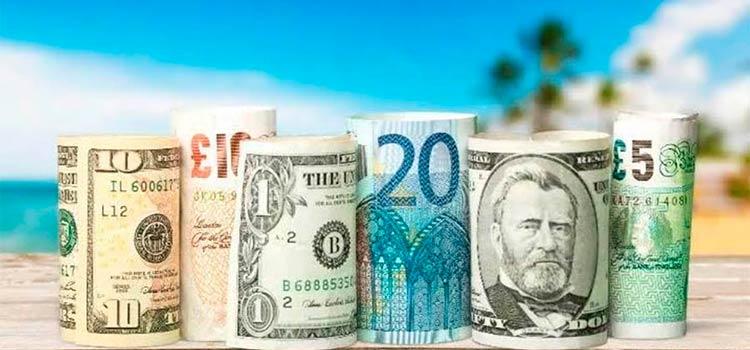 Кипр-Открывать банковский счет