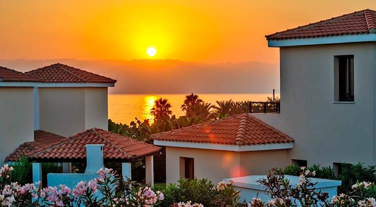 ВНЖ или гражданство за покупку недвижимости