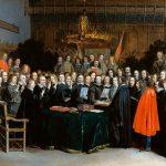 Гражданство за инвестиции – Новый Вестфальский мир