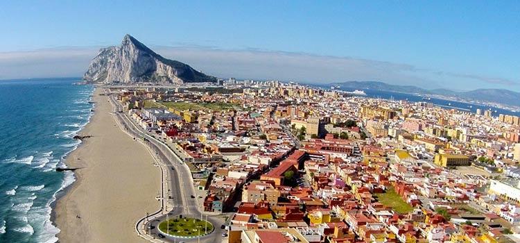 зарегистрировать нерезидентную компанию в Гибралтаре