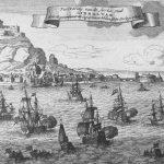 Инвестируем в ВНЖ Гибралтара, изучая историю этого места — Часть 2: начало британской эпохи – наше время