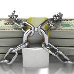 Freedom Package: разработка стратегии защиты личных активов для HNWI/UHNWI – 5000  EUR