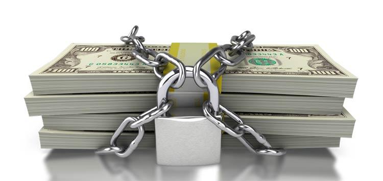 защита и сохранение личных активов для HNWI