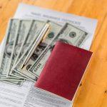 Гражданство за инвестиции уже получили около 40 тыс. человек – Исследование
